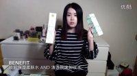 2016购物分享vol.3 彩妆 护肤