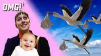 英国父母如何传授性启蒙 12