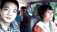 绿野户外驴歌【拍摄2015.8.2】肇庆市,德庆县,X453