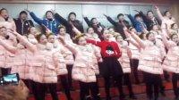 慎城二小第13届文体活动月小合唱比赛