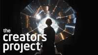 SPECTRA-3 搜寻外星智能生命