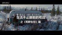 《生活不止眼前的苟且》之荒野生存篇【锦灰MV】No1