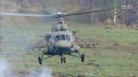 【軍事頻道】-  俄罗斯RAE 2015 武器博览会军工展示(1)