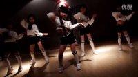 【QT舞蹈】武汉青山少儿舞蹈爵士舞幼儿版 (只知道你)-(孝琳)