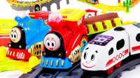 儿童玩具火车表演4 火车视频模型火车视频集结高清玩具视频玩具总动员玩具车工程视频挖掘机视频表演大全挖掘机工作视频托马斯和他的朋友小火车玩具妈妈工程车玩具比赛视频