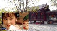 宝二爷的风流事-大观园游记之怡红院-苏宁视野