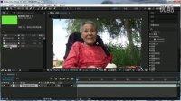 AE cc2015版全自学视频教程 10 文件的导入导出和保存