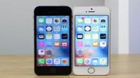 【阿炳科技】苹果iphone SE体验评测