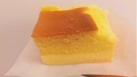 「M」拥有三层口感の香草魔法蛋糕🎂(152)