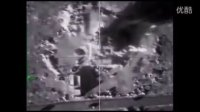 """【軍事頻道】- 俄罗斯SU-24""""击剑手""""战斗轰炸机在叙前线的精确打击"""