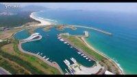 骑行环游海南岛—继续前行(二)