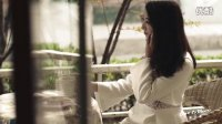 天生爱分享·一个环游世界的女编剧