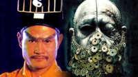 香港僵尸电影发展史(电影知道答案28)
