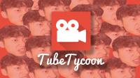 播客模拟器#2(TUBE TYCOON)丨我真是一个失败的播客!破产了!