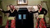 尼泊尔舞蹈5