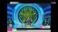 江苏广电综艺频道《唱响好儿歌》- 原创之夜: 黄咏彤献唱原创儿歌