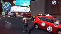 强哥孤胆车神维加斯解说酒后失态开车遭警追捕开豪车有左轮唯独缺个妹子相伴