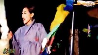 泽旺拉姆 爱情猎人 藏语演唱 守护天使影视制作