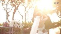 24Frames  -- 时光的碎片  婚礼电影