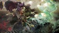 #01【讨鬼传2】明治时期的怪物猎人