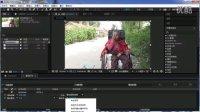 AE cc2015版全自学视频教程 13 新建合成与渲染输出