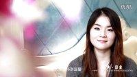 Made in 汉唐·印象徐军《爱马仕》个人MV作品