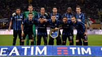 意甲第33轮:伊卡尔迪布罗佐维奇建功 国际米兰2:0那不勒斯