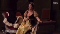 安吉拉·乔治乌 托斯卡:为艺术 为爱情 Vissi d'arte 2016.4.16 维也纳国家歌剧院Vienna Angela Gheorghiu Tosca