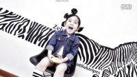 HELLO BABY儿童摄影工作室-王奕丁-5岁princess