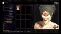 Ghost解说【黑暗之魂3】裸奔全收集攻略流程01传火祭祀场(火鸡场)