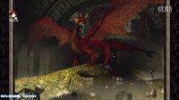 【MsTer贝】英雄无敌3 第3期 埃拉西亚的光复 王后万岁之狮鹫崖