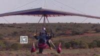 飞越澳洲第六集:荒野迷途
