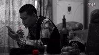 《玫瑰之死》实验短片
