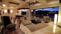 [奢华豪宅] 拉斯维加斯300万美金豪宅 LasVegas