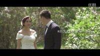 XuanFilm 婚礼预告片 4.22(太原婚礼跟拍 太原婚礼微电影)