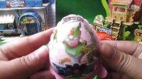 猪猪侠 猪小妹 百变联盟  神木猿 拆奇趣蛋 惊喜蛋 出奇蛋  装的 回力小汽车玩具 巧克力豆