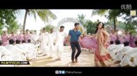 "[OST]  Athiloka Sundari-Video Song Trailer ""Sarainodu"" Telugu Movie_HD"