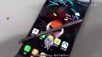 三星 Galaxy Note5深度体验评测(上)【微创WEC评测】