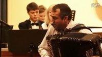 尤里·希什金演奏谢苗诺夫《奏鸣曲一号》