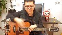 【玄武吉他教室】超级爬格子教学 六 如何更加干净的演奏