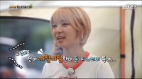150811 MBC Car Center E29 AOA 草娥 1080p 30帧 cut (无字)