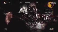 [CN黑钢]消逝的光芒DLC信徒剧情流程攻略第二期