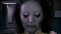 韩国恐怖电影《杀人漫画》三分钟带你看完:不做亏心事,不怕鬼叫门!