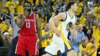 【网页游戏】NBA全明星赛(1):勇士 vs 火箭