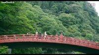 风行旅拍[亚洲]日本 东京 日光 电车 列车 古迹 城市 旅行 旅游 拍摄 视频 #037