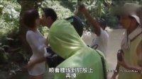 韩国电影《艺术家奉万台》正片 导演上镜拍吻戏