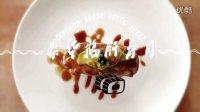 yami |鹅肝寿司的和食进化论
