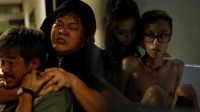 【非鱼狂吐槽04】援交少女遭残忍杀害,5分钟看完《踏血寻梅》
