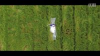 OKfilm全球旅拍--云南大理 旅拍定制MV-4K