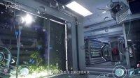 「VR 实验室 | NEWS」VR大事件 第一期